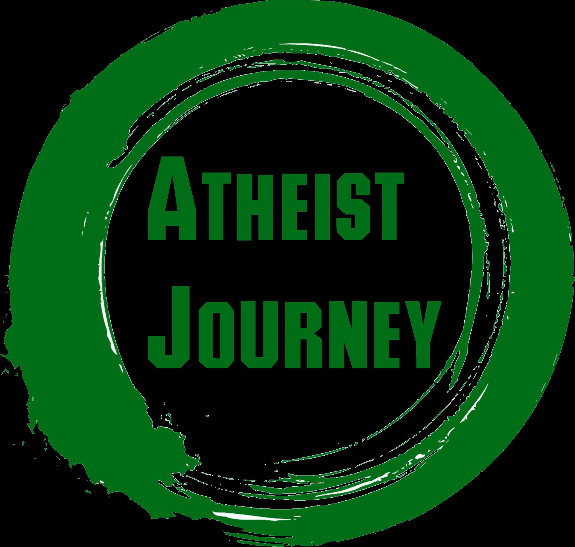 Atheist Journey